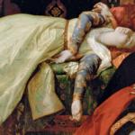 Dante e le donne, la Commedia poema femminista?